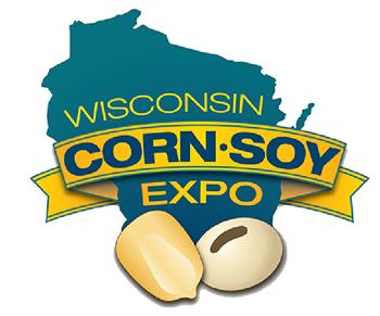 Corn Soy Expo Logo