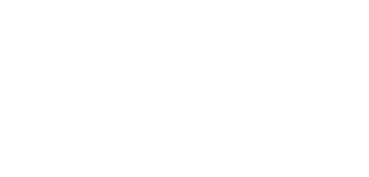 Wisconsin Corn Logo